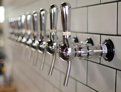 The-Rare-Barrel-taps