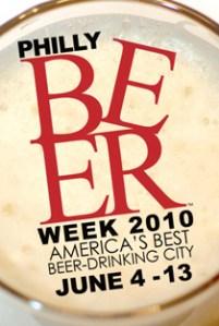 www.phillybeerweek.org
