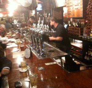 Local craft beer drinkers need to talk with their breweries