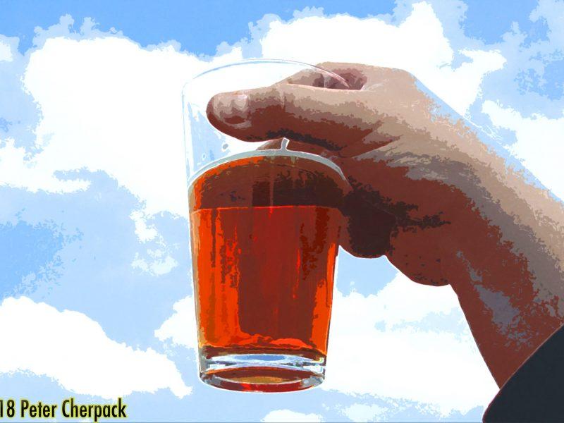 BeerHand1