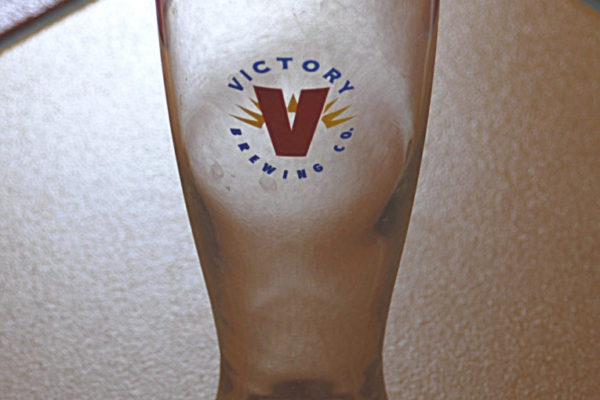VictGlass