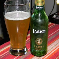 Review of Lasko Club Export