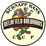 SchnappHansCup