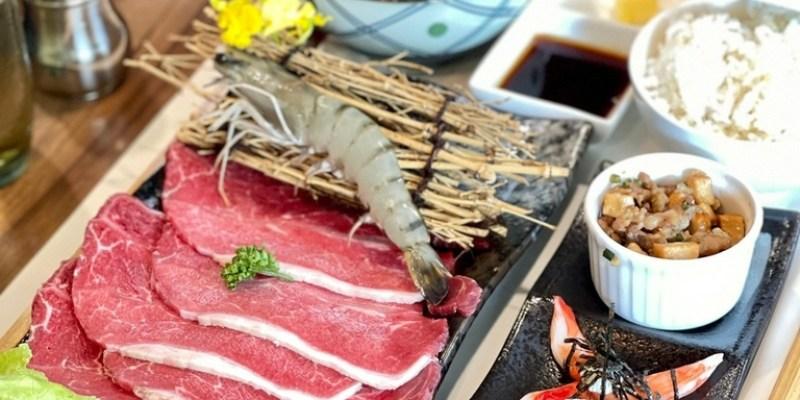 台南美食餐廳 | 開會聚餐最佳選擇 | 鳳樲二複合式餐廳 | 道地中⻄式料理