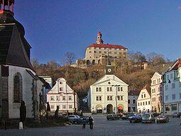 256px-Nachod_square_castle