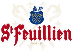 Logo-STF-2012-300
