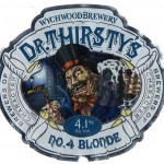wychwood-dr-thirsty-face
