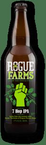 rogue_farms_7_hop_ipa4