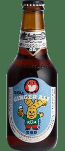beer_realgingerale