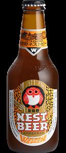 beer_weizen