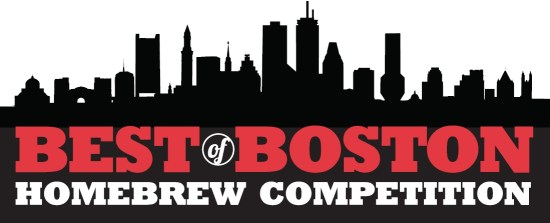 Best of Boston Homebrew Competition 2014