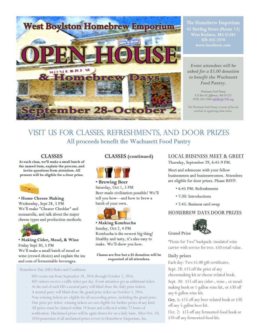 2016-wb-open-house