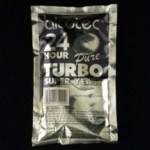 Turbo 24