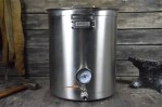 Anvil Brew Kettle 20gal