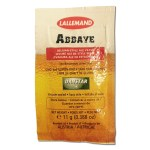 Lallemand Abbaye yeast
