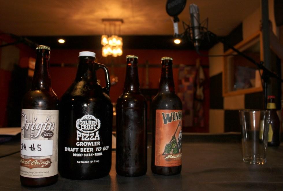 Beers-1