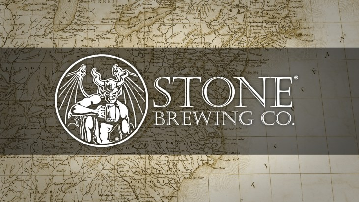 We Are Worthy: Stone Brewing Picks East Coast Location