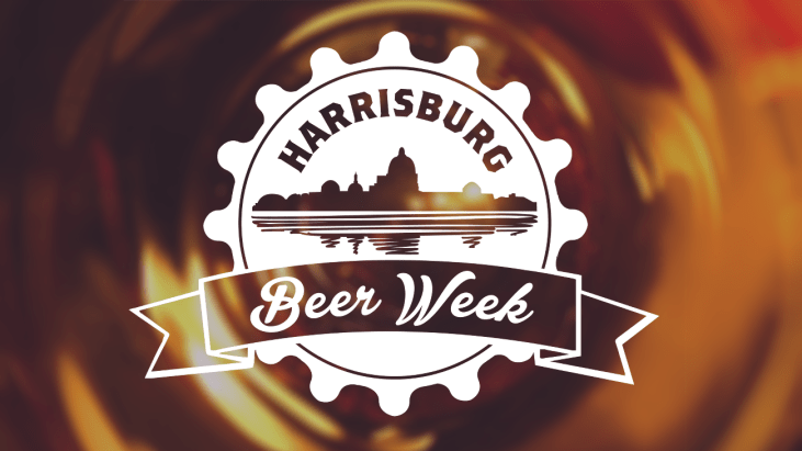 First Ever Harrisburg Beer Week Coming Spring 2015