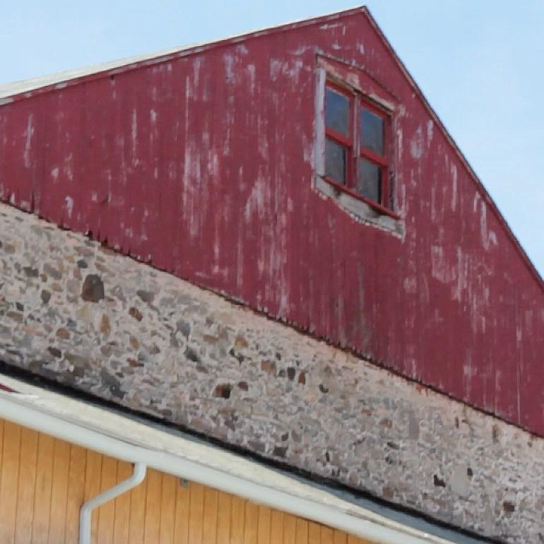 Brew & Beyond – Deer Creek Malthouse