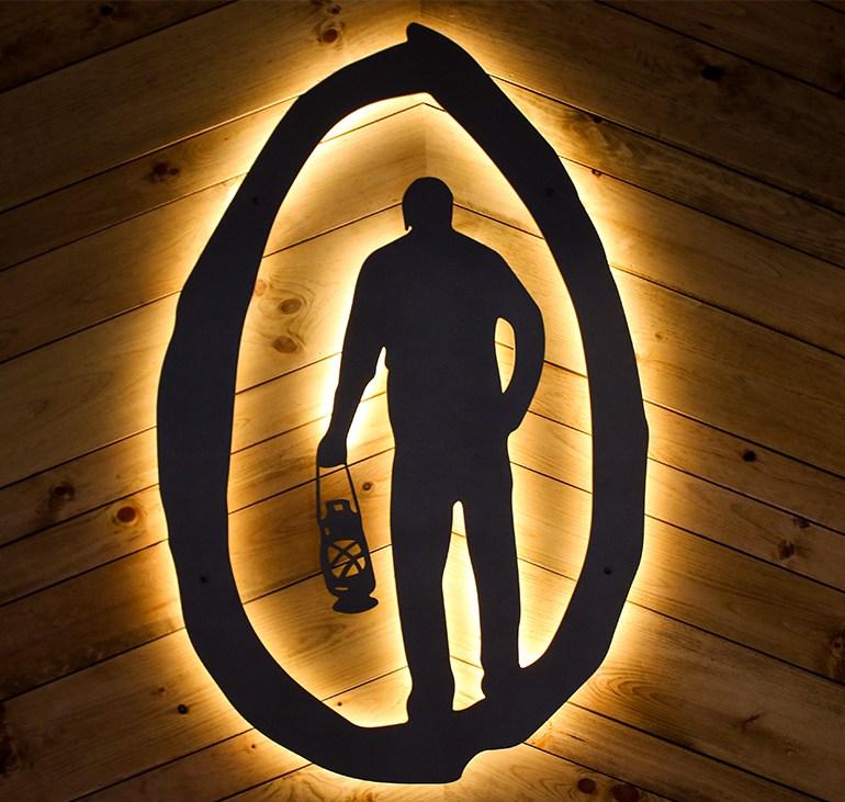 Lost Tavern Brewing Opens Doors in Hellertown, PA