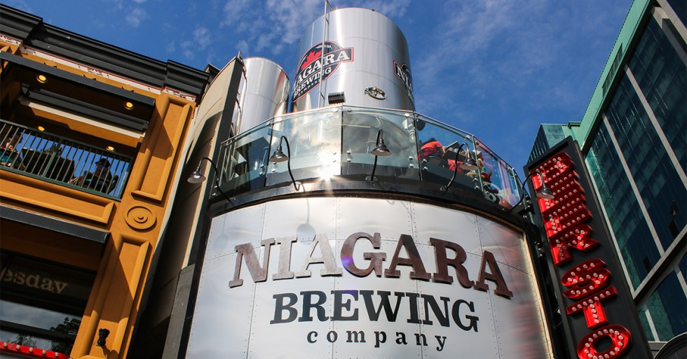 Niagara-Brewing_Main