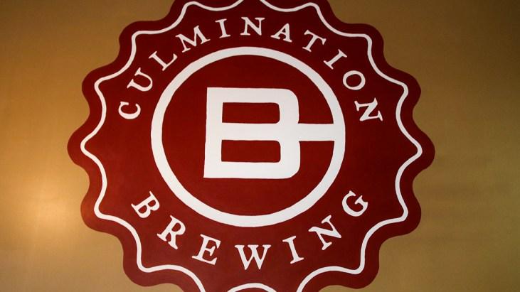 A Beerventure Culminates at Culmination Brewing