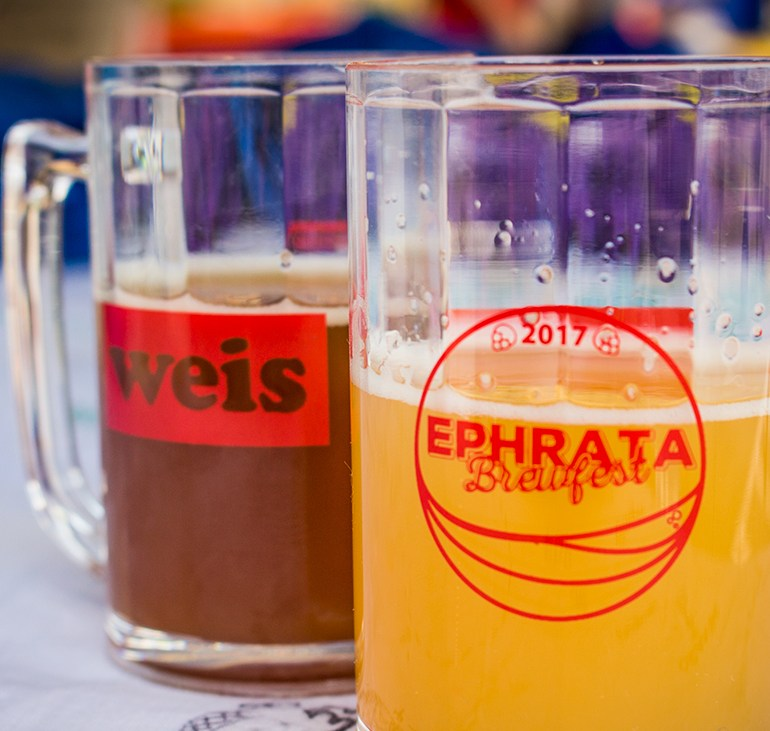 Ephrata Brewfest 2017 – Photos