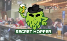 Secret Hopper Aims to Help Breweries Improve Customer Experience