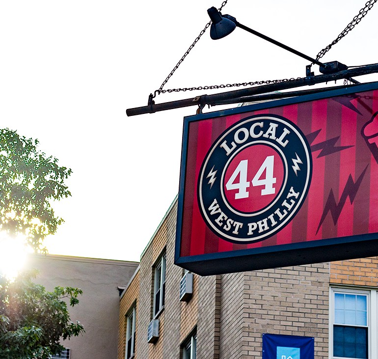 Episode 120: Local 44 (or Stoking Your Antis)