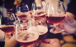 Brewers of Pennsylvania to Host  2017 Mid-Atlantic Brewers' Symposium in State College
