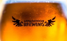 Armageddon Brewing Ready to Roll After Helping Change State Laws