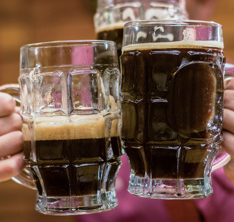 Brewers of Pennsylvania Launches Enthusiast Membership for Consumers
