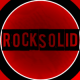 RockSolid -( Youth Rock/ Indie band from Oxfordshire)