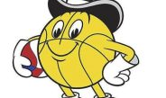 Gus Macker heads to Quincy, Il and Las Cruces, NM next weeekend