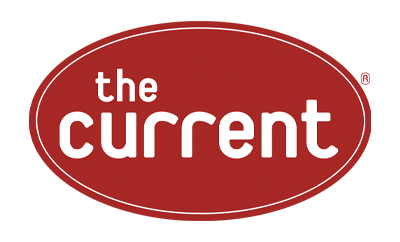 The Current