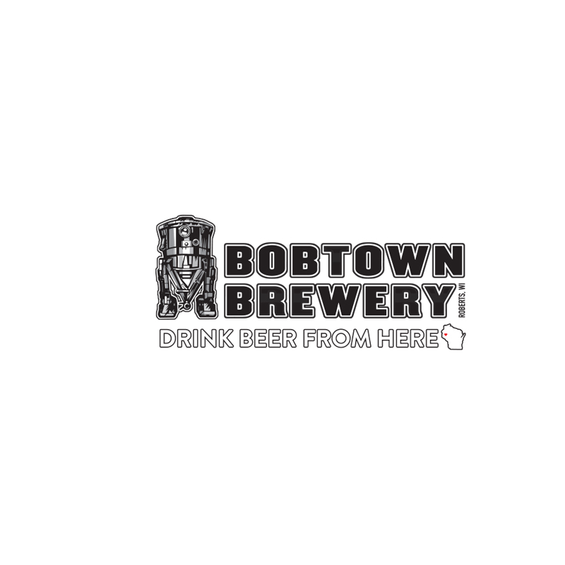 Bobtown Brewery
