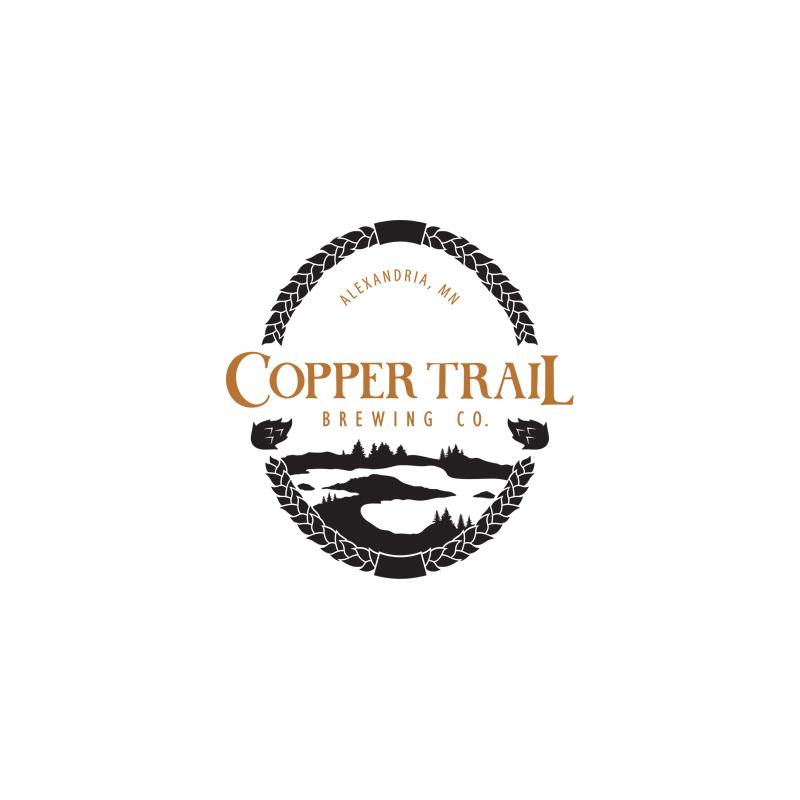 Copper Trail Brewing Co