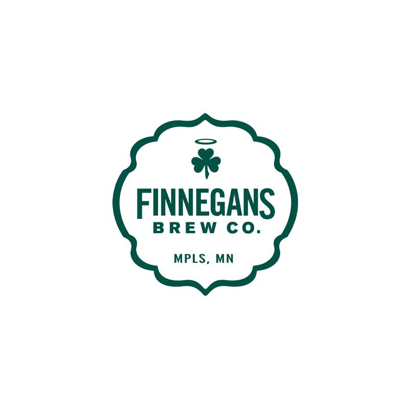 FINNEGANS Brew Co.