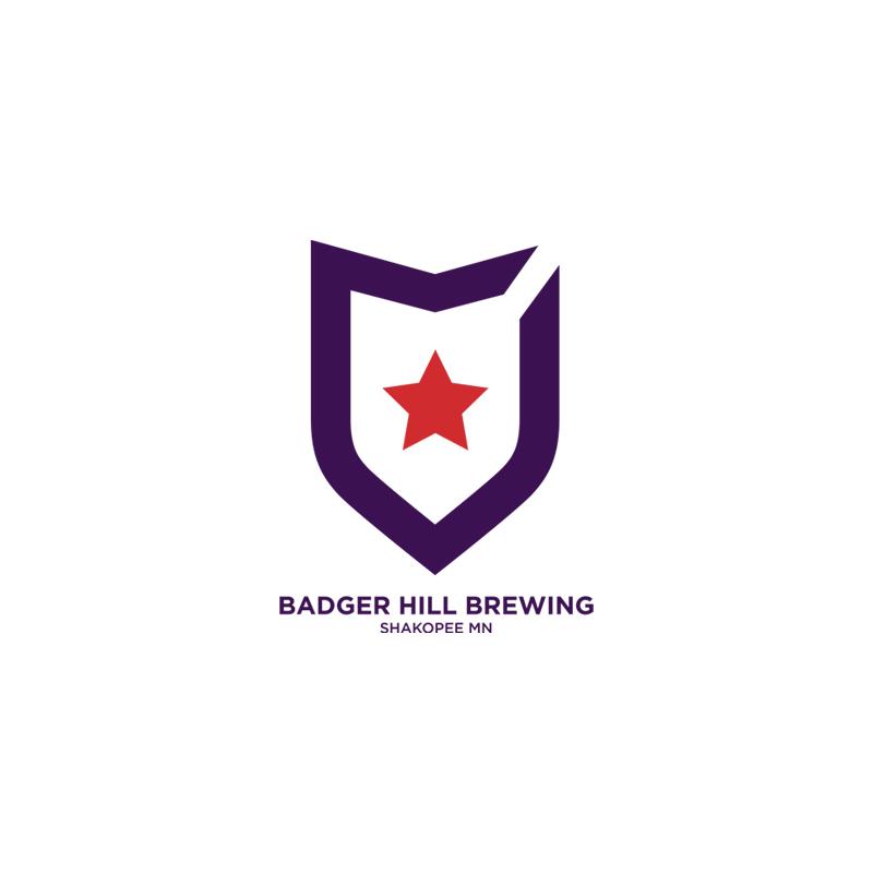 Badger Hill Brewing