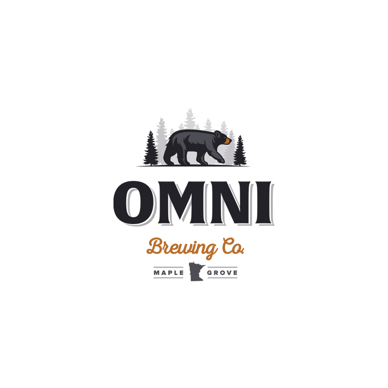 OMNI Brewing