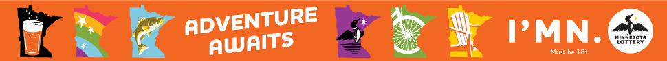 PRIDE Minnesota Lottery Winnesota