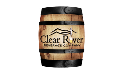 Clear River Beverage
