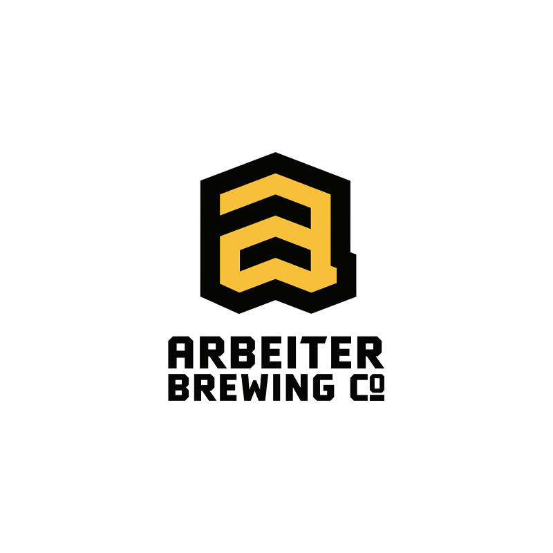 Arbeiter Brewing Company