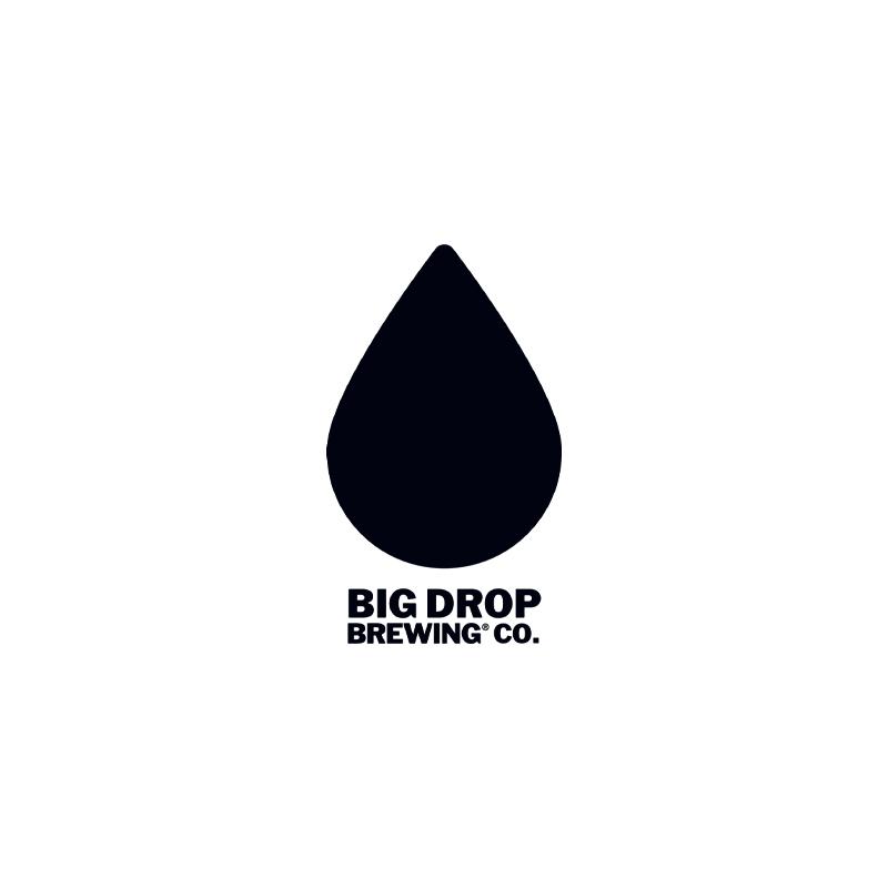 Big Drop Brewing Co.