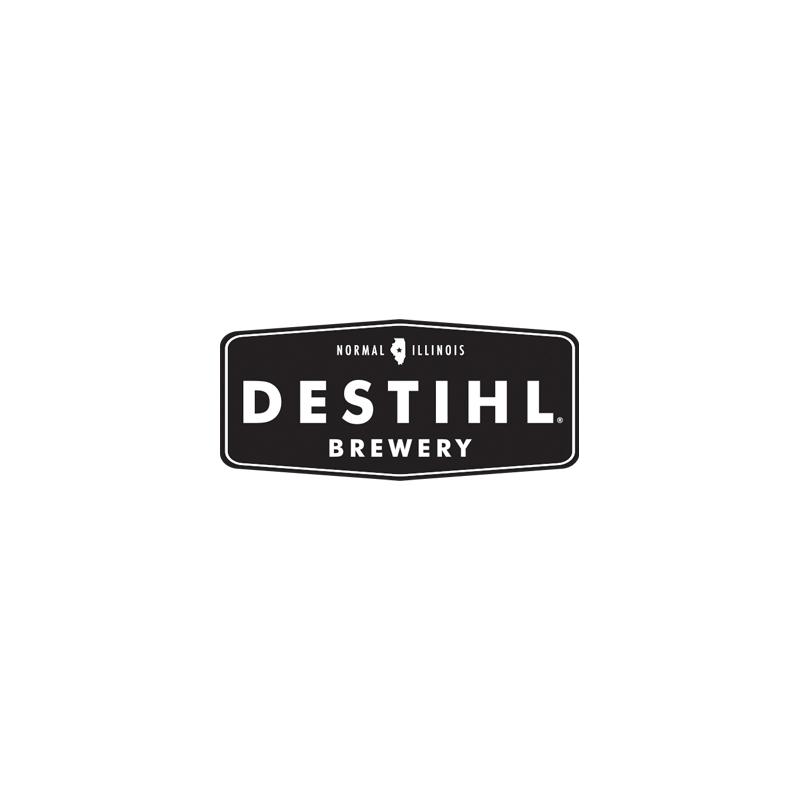 DESTIHL Brewery