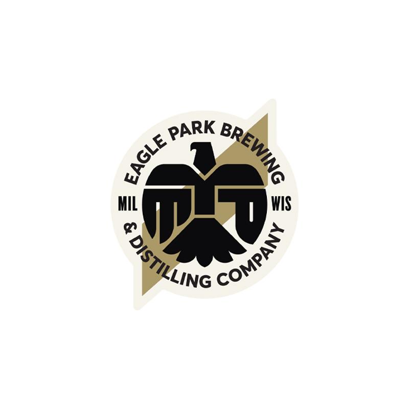 Eagle Park Brewing & Distilling Company