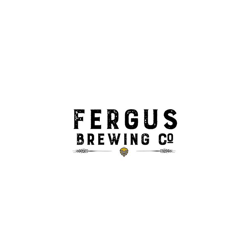 Fergus Brewing Company
