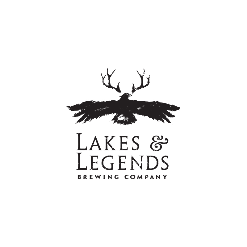 Lakes & Legends Brewing Company