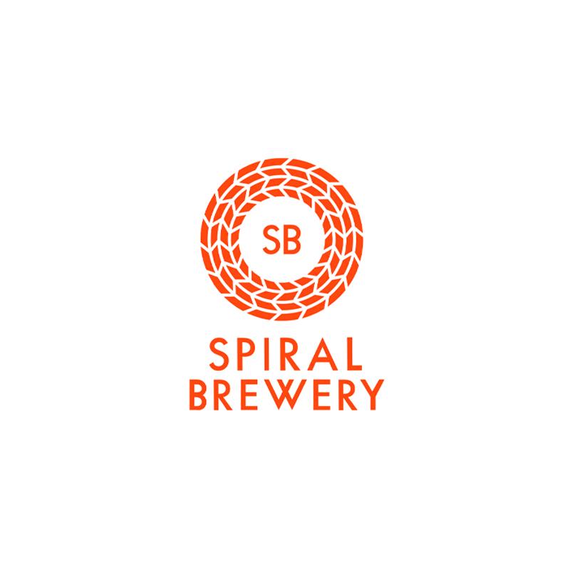 Spiral Brewery