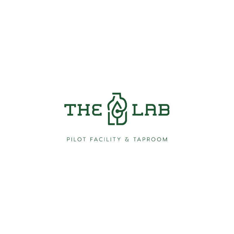 The Lab Pilot Facility & Taproom